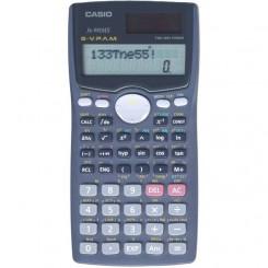 ماشین حساب مهندسی کاسیو FX-991MS