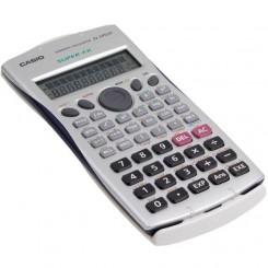 ماشین حساب مهندسی کاسیو FX-3950P