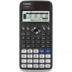 ماشین حساب مهندسی کاسیو FX-991EX