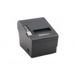 فیش پرینتر حرارتی اکسیوم RP80250