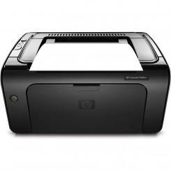 پرینتر لیزری تک کاره HP 1109w