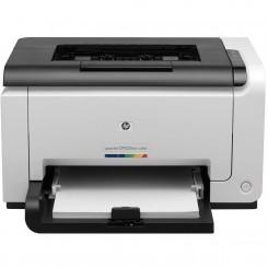پرینتر لیزری رنگی تک کاره HP 1025nw