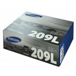 کارتریج لیزری طرح Samsung 209L