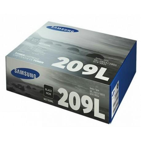 کارتریج لیزری طرح Samsung 209