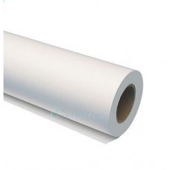رول کوتد اکوسالونت 120 گرم عرض 152