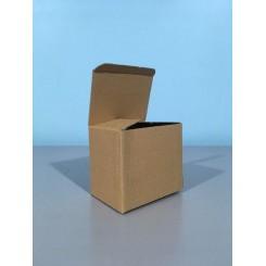 جعبه تکی لیوان ساده