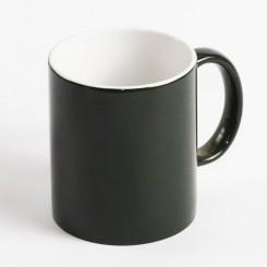 لیوان جادویی (حرارتی) سابلیمیشن 11OZ