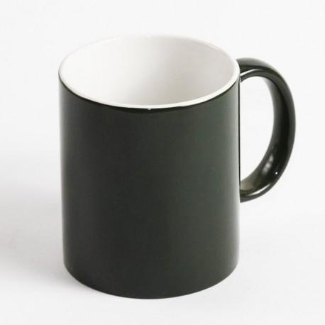 لیوان جادویی (حرارتی) سابلیمیشن