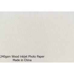 کاغذ طرح چوب A4