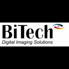 جوهر سابلیمیشن یک لیتری پلاتر اپسون Bitech