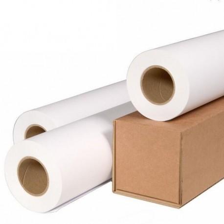 کاغذ دیواری ساده اکوسالونت