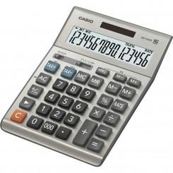 ماشین حساب رومیزی کاسیو DM-1600B