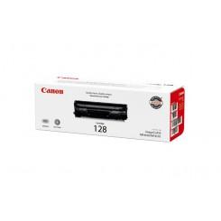 کارتریج لیزری طرح Canon728 و Canon 128