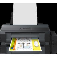پرینتر جوهر افشان A3 اپسون Epson L1300