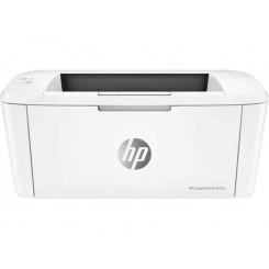 پرینتر لیزری اچ پی HP LaserJet Pro M15a