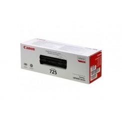 کارتریج لیزری طرح Canon725