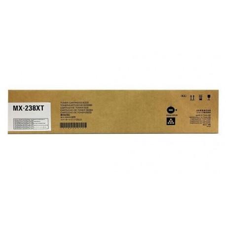 تونر کارتریج شارپ مدل SHARP MX-238XT