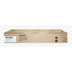 تونر کارتریج شارپ SHARP MX-500XT