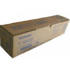 تونر کارتریج توشیبا Toshiba T-1640D گرم پایین