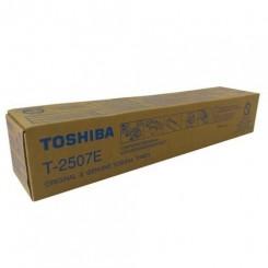 تونر کارتریج توشیبا Toshiba T-2507E گرم پایین