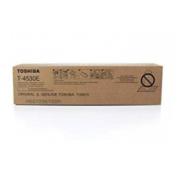 تونر کارتریج توشیبا Toshiba T-4530E گرم بالا