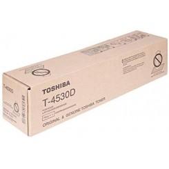 تونر کارتریج توشیبا Toshiba T-4530D گرم بالا