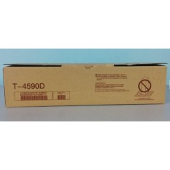 تونر کارتریج Toshiba T-4590P گرم بالا | T-4590D