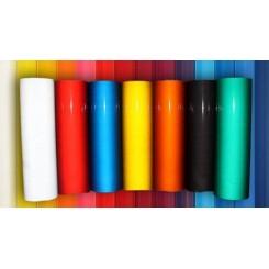 روز رنگ فسفری عرض 61 سانتیمتر 25 متری - چینی