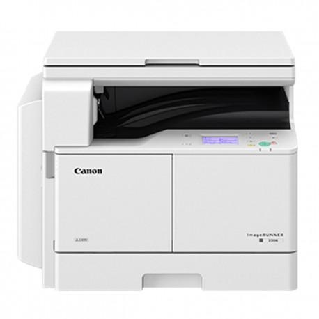 دستگاه کپی کانن image RUNNER 2206