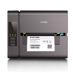 چاپگر لیبل و بارکد Postek مدل EM210