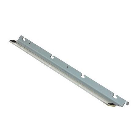 بلید درام کپی شارپ Sharp MX-M453/363/503