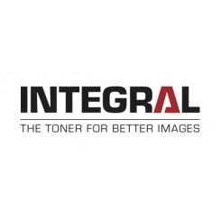 تونر شارژ کپی توشیبا Integral 350/450 | تونر یونیورسال Toshiba