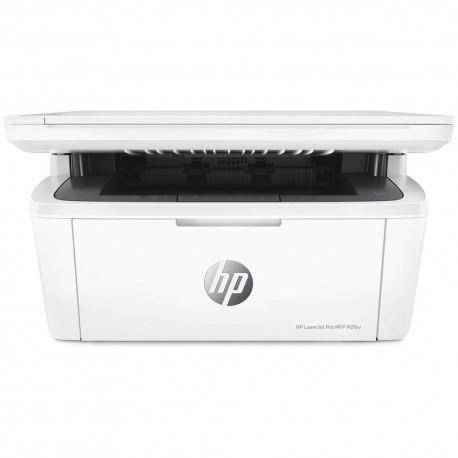 پرینتر لیزری چندکاره HP M28w