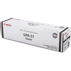 تونر فابریک کانن GPR-37 | تونر IR 8085/8095/8105