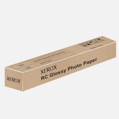 رول فتوگلاسه 270 گرم عرض 106.7 - Xerox