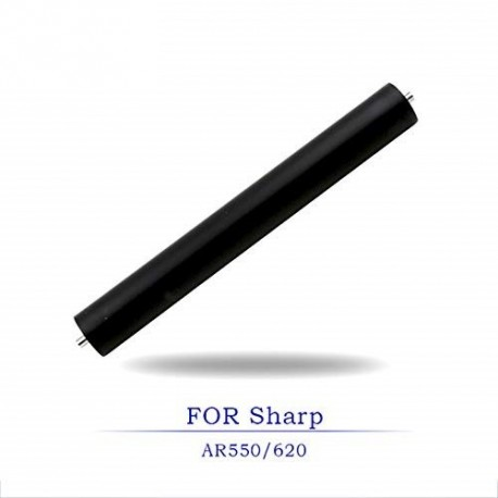 پرس فیوزینگ شارپ AR550/620