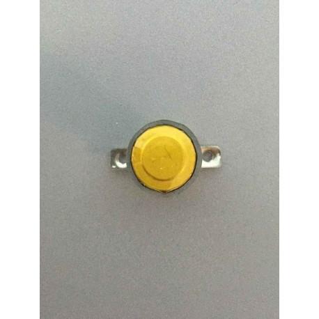 ترموسوئیچ (ترموستات) کپی کانن GP605