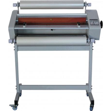 لمینیتور طولی عرض 48 سانتی متر مدل FM480