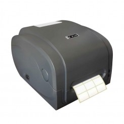 چاپگر لیبل و بارکد Oscar مدل 1125F