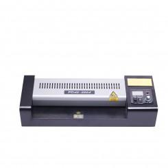 دستگاه لمینیتور دیجیتالی A3-330A