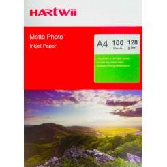 کوتد 128 گرم A4 - Hartwii