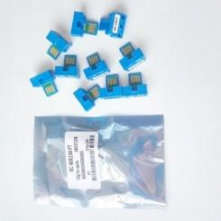 چیپ کارتریج کپی شارپ MX-238FT