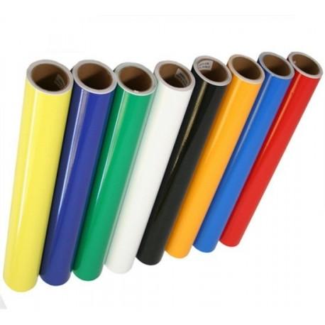 روز رنگ عرض 61 سانتیمتر 25 متری - MultiCal