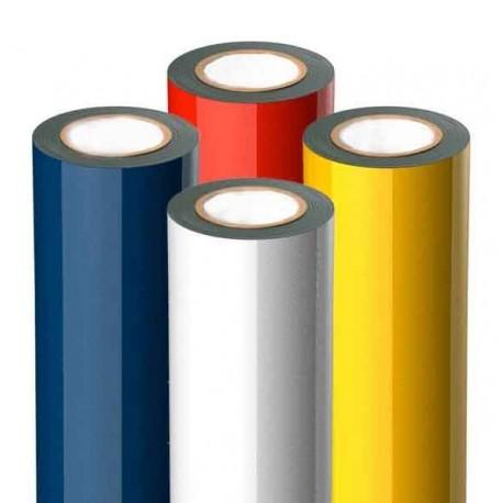 روز رنگ عرض 61 سانتیمتر 25 متری - McCal