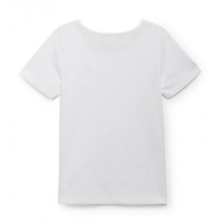تی شرت بچگانه سابلیمیشن