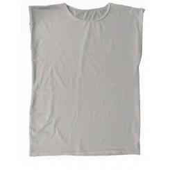 تی شرت فلامنت سابلیمیشن