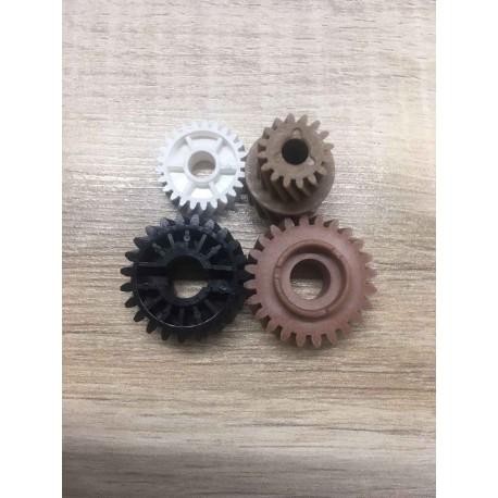 چرخ دنده فیوزینگ کونیکا 452 - سری 4 عددی