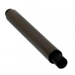 تفلون هاترول شارپ MX-283/452/363/503