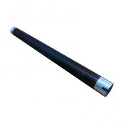 تفلون هاترول شارپ AR-235/275/5127