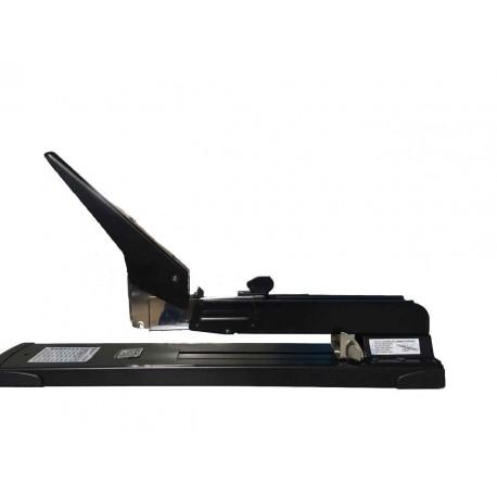 منگنه قدرتی بغل زن QUPA مدل 12L-24